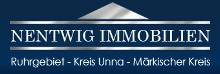 Immobilien Nentwig