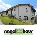 Kostenlos Informationen zu Nagel Haus GmbH von Nagel-Haus GmbH anfordern