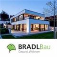 Kostenlos Informationen zu Bradl Baugeschäft ... von Bradl Baugeschäft GmbH anfordern