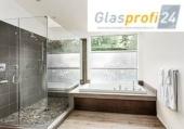 Kostenlos Informationen zu duschen nach maß von glasprofi24 anfordern