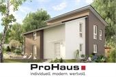 Kostenlos Informationen zu ProHaus von ProHaus GmbH & Co. KG anfordern