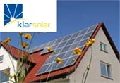 Kostenlos Informationen zu photovoltaikanlagen von klarsolar anfordern