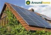Kostenlos Informationen zu energiekosten voll... von aroundhome anfordern