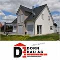 Kostenlos Informationen zu Dorn Bau AG von Dorn Bau AG anfordern