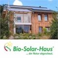 Kostenlos Informationen zu Bio-Solar-Haus GmbH von Bio-Solar-Haus GmbH anfordern