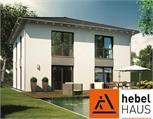 Kostenlos Informationen zu Stadthaus 20.2 von HebelHaus anfordern