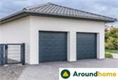 Kostenlos Informationen zu garagen & carports von aroundhome anfordern