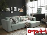 Kostenlos Informationen zu hochwertige möbel von opti-wohnwelt anfordern