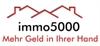 Immo5000 Sebastian Broders