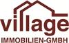 Village Immobilien GmbH