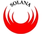 SOLANA Immobilien-Managment GmbH