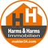 Harms & Harms Immobilien GmbH