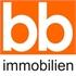 BB Immobilien