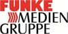 FUNKE Mediengruppe GmbH & Co. KGaA