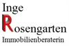 Inge Rosengarten Immobilien