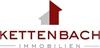 Kettenbach Immobilien GmbH