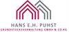 Hans E. H. Puhst Grundstücksverwaltung GmbH & Co.KG