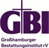 Großhamburger Bestattungsinstitut