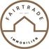 Fairtrade Immobilien