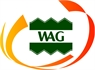 WAG Wohnungsgenossenschaft Altenburg Glashütte eG