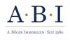 A.B.I.  A. Böger Immobilien