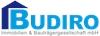 BUDIRO Immobilien & Bauträgergesellschaft mbH