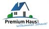 Graccione Premium Haus GmbH