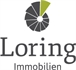 Loring Immobilien