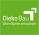 DiekoBau GmbH