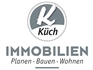 Küch-Immobilien GmbH