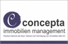 Concepta Immobilien Management