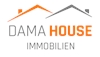 DAMA House immobilien