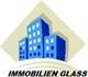Immobilien | Hausverwaltung Glass