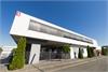Office Center Rheine