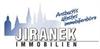 Jiranek Immobilien GmbH