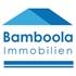 Bamboola GmbH
