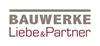 BAUWERKE Bauträger GmbH