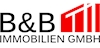 B&B Immobilien GmbH Rastede