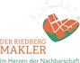 Der Riedberg Makler GmbH & Co. KG