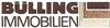 Bülling-Immobilien