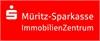 Müritz-Sparkasse in Vertretung der LBS Immobilien GmbH