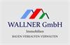 Wallner GmbH