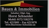 Bauen & Immobilien