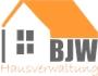 BJW Hausverwaltung GmbH
