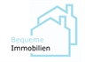 Bequeme Immobilien
