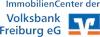 ImmobilienCenter der Volksbank Freiburg eG