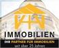 V + V Immobilien GmbH