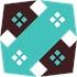 Greinke Entwicklungs- & Vertriebspartner für Immobilien