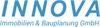 INNOVA Immobilien & Bauplanung GmbH