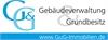 G&G Gesellschaft für Grundbesitz mbH